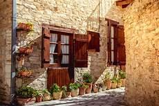 Was Bedeutet Mediterran - mediterranes landhaus wohnpalast magazin