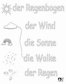 german worksheets for printout german german activities for children