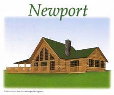 house plans newfoundland riverbend log homes nackawic new brunswick canada
