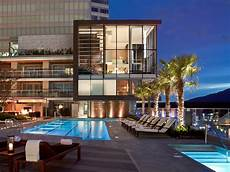 top hotels in vancouver readers choice awards 2016