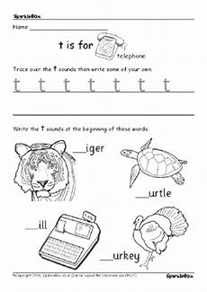 letter formation worksheets year 2 23407 letter formation worksheets for early years sparklebox