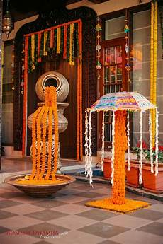 Indian Home Decor Ideas In Usa by Its Useful During Auspicious Ritual At Home India