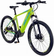 fischer fahrraeder e bike mountainbike 187 montis 6 0 i 171 27