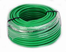 10 ga gauge 50 ft rolls primary auto remote power ground wire cable 6 colors ebay