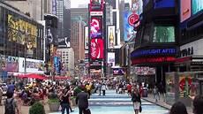 usa urlaub 17 08 10 bis 05 09 10 teil 1 new york