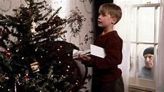 kevin allein zu haus die sendetermine 2018 zu weihnachten