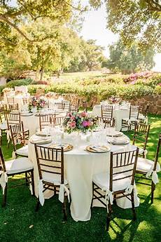how to have a beautiful springtime garden wedding day