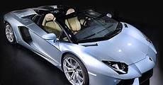 2014 lamborghini aventador lp700 4 roadster review cars review 2014 lamborghini aventador lp700 4 roadster car pictures