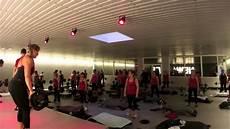 salle de sport thionville bodypump new fitness thionville