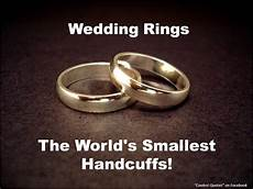 quotes about wedding rings quotes about wedding rings quotesgram