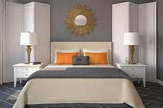 paint colors for master bedrooms