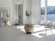 amazing contemporary dining tables the show with a