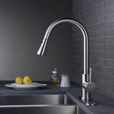the best kitchen faucets of 2020