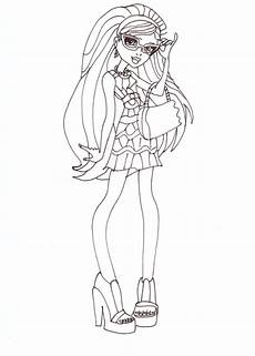 colouring pages free printable 17633 sweet 1600 coloring pages and print for free