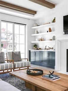 fresh living room color palette ideas hgtv