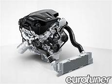 motor repair manual 2012 bmw x3 lane departure warning 2013 bmw x3 gets 2 0l turbo engine web exclusive eurotuner magazine