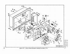 ih 300 tractor wiring diagram diagrams wiring farmall m hydraulic system best free wiring diagram