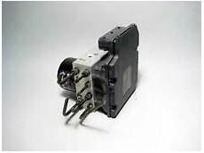 repair anti lock braking 2000 bmw z3 regenerative braking bmw abs pump ebay