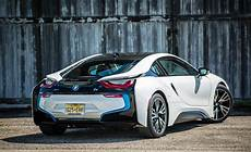 2019 bmw i8 video review car and driver