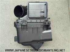 electric power steering 2004 toyota solara transmission control toyota solara air filter housing cleaner box 2004 2005 2006 2007 2008