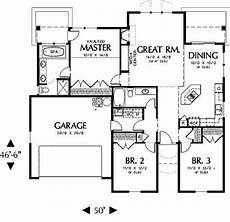 1500 sq ft bungalow house plans house plans 1500 square feet 1500 square feet 3