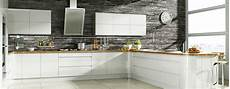 interior solutions kitchens made to measure kitchens northtonshire unique