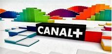 canal plus en clair sfr toutes les cha 238 nes canal gratuites sur freebox tv durant