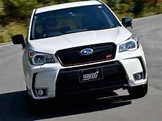 subaru forester 2020 australia review car 2020