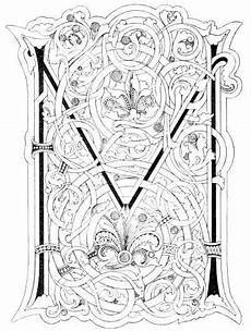 alphabet tier free coloring pages of letter a