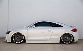 1000  Images About AUDI TT On Pinterest Mk1 Cars And