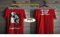 Gambar Baju Kaos Yg Bagus Desain Kaos Menarik