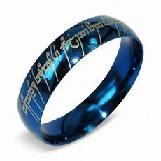 free engrave your words lord of the rings elvish tengwar