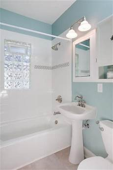 Bathroom Ideas No Window by 31 Best Images About Bathroom Renovation On