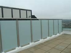 balconies balustrades by sunrock balconies news