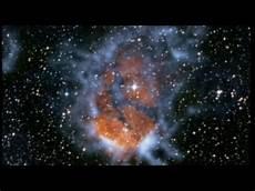 was ist l sonsuz evrende yalnız değiliz