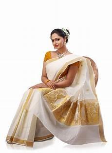 kerala style saree saree designs kerala saree all about latest traditional and designer