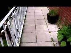 terrassen fliesen in lippstadt kaufen und terrassenfliesen