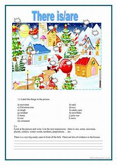 worksheets for 18166 145 free esl winter worksheets
