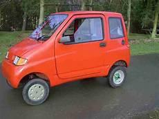 Krankenfahrstuhl 25 Km H Auto Microcar Angebote Dem