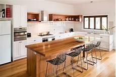splashbacks kitchens smith smith kitchens