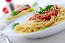 modi di cucinare la pasta cucina degli avanzi 6 modi di cucinare la pasta avanzata