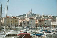 marseille parking vieux port port marseille 2018 all you need to before