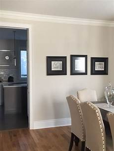 bm pale oak great soft grey to go with light brown wooden floors home decor in 2019 paint