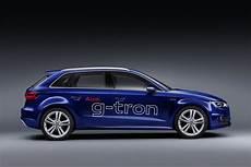 Audi G - audi a3 g advance sales get the green light