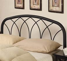 furniture iron beds and headboards 300184qf
