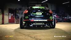 Need For Speed 2015 Ford Focus Rs Energy Neupreis