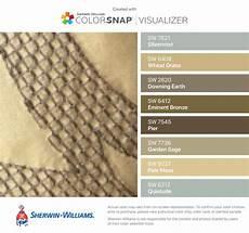sherwin williams silvermist sw 7621 wheat grass sw