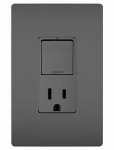switches by legrand
