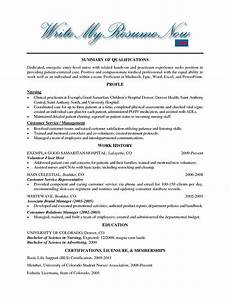 hospital volunteer resume exle hdvolunteer resume