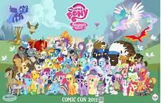 Malvorlagen My Pony Bahasa Indonesia Malvorlagen My Pony Bahasa Indonesia